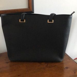 Lo & Sons Seville Tote